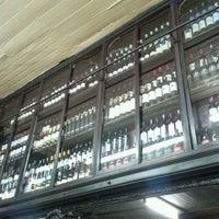 Foto tirada no(a) Casa Paladino por Marco C. em 6/1/2012