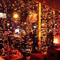 Снимок сделан в Китайский квартал пользователем joni 3/21/2012
