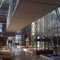 Photo taken at Edificio Corporativo Alpina S. A. by Fernando T. on 2/15/2012