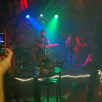 Photo taken at Crabby Don's Bar & Grill by Maria E. on 8/25/2012