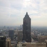 Photo taken at VML by John R. on 3/20/2012
