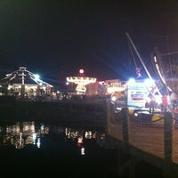 Photo taken at Pavilion Nostalgia Park by Follow @. on 4/14/2012