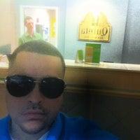 Photo taken at La Quinta Inn & Suites Dallas - Addison Galleria by Fulanito R. on 5/12/2012