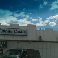 Photo taken at White Castle by Diego M. on 6/6/2012