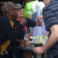 Photo taken at Micky's by Rocky H. on 4/22/2012