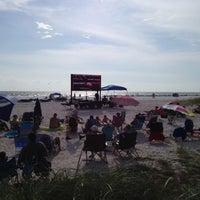 Photo taken at TradeWinds Island Resorts by Alisha T. on 8/19/2012