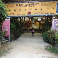 Photo taken at Restoran 108 by Nadya Alina Ibrahim on 6/5/2012