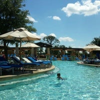 Jw Marriott San Antonio Hill Country Resort Amp Spa 23808