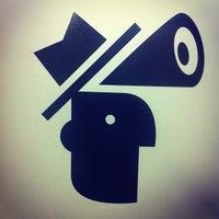 Foto tirada no(a) #TdC - Turma do Chapéu por Gabriel A. em 5/25/2012