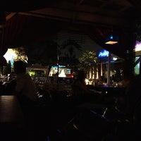 Photo taken at Maldives by ✨Rainy✨ . on 3/30/2012