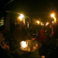 Photo taken at La Chiave by Gabriele I. on 4/28/2012