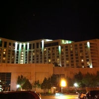 Photo taken at Pechanga Resort and Casino by Ikuaki T. on 8/18/2012