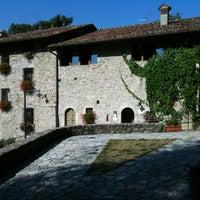Foto scattata a Agriturismo La Peta da Mario T. il 8/20/2012