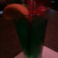 Das Foto wurde bei Stake Out von Taylor M. am 5/2/2012 aufgenommen