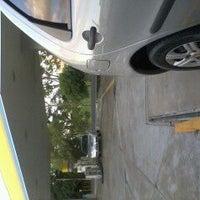 Foto diambil di Posto Morumbi oleh Fabiano P. pada 5/6/2012