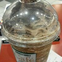 Photo taken at Starbucks by Dennis C. on 7/4/2012