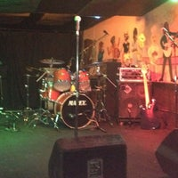 Photo taken at Moondog's by Paul M. on 7/21/2012