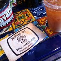 Photo taken at Beaner Bar by Amp J. on 5/11/2012