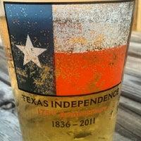 Photo taken at Orange Bar by James H. on 6/11/2012