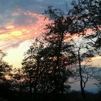 Photo taken at Sugar Mountain by Tiffany K. on 8/25/2012