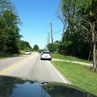 Photo taken at Blackville, SC by J F. on 4/8/2012