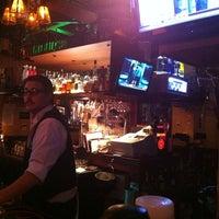 Das Foto wurde bei Sly McFly's von Keyne F. am 5/30/2012 aufgenommen