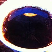 Photo taken at Starbucks by John Jeffrey P. on 5/11/2012