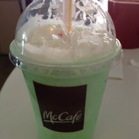Photo taken at McDonald's by Lily C. on 3/7/2012