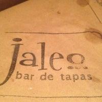 Foto diambil di Jaleo oleh Bernabe P. pada 5/9/2012