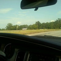 Photo taken at Traveling, SC by Stacey R. on 5/4/2012