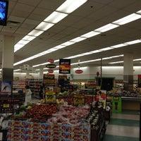 Photo taken at U.S. Bank Branch by Alex P. on 7/15/2012