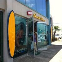 Photo taken at Hawaiian South Shore by @MiwaOgletree on 5/25/2012