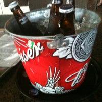 3/19/2012에 Samir G.님이 Blarney Stone Bar & Grill에서 찍은 사진