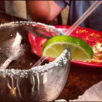 Photo taken at Laredo's Mexican Restaurant by Teri F. on 6/15/2012