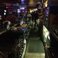 Das Foto wurde bei Rosie O'Grady's Irish Pub von Micheal S. am 8/22/2012 aufgenommen