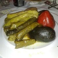 Photo taken at Almalika by E. N. on 5/20/2012