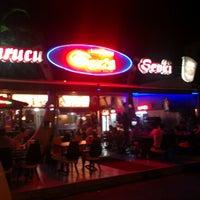 8/30/2012 tarihinde uğurziyaretçi tarafından Kumrucu Şevki'de çekilen fotoğraf
