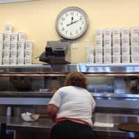 Photo taken at Bob Evans Restaurant by Carey G. on 8/28/2012