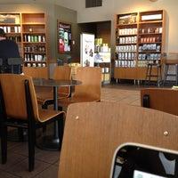 Photo taken at Starbucks by Os on 6/2/2012
