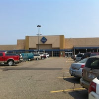 Photo taken at Sam's Club by Wesley S. on 7/1/2012