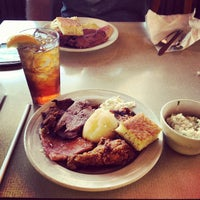 Granny\'s Kitchen - Southern / Soul Food Restaurant in Cherokee