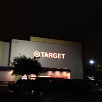 Photo taken at Target by Andre U. on 3/17/2012