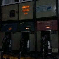 7/16/2012에 Les s.님이 Petrobras에서 찍은 사진