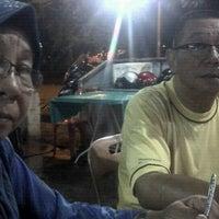 Photo taken at Kak Timah Tom Yam by Jasrina J. on 2/19/2012