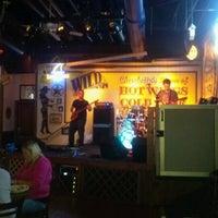 Photo taken at Wild Wing Cafe by David W. on 8/18/2012