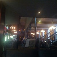 Photo taken at The Samuel Hall (Wetherspoon) by Andy M. on 6/19/2012