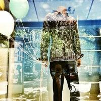 Das Foto wurde bei Hermès von Konstantin M. am 8/11/2012 aufgenommen