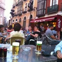 Foto diambil di El largo adiós (Cafetín) oleh Agus A. pada 7/20/2012