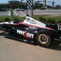 Photo taken at Verizon by Stephen C. on 6/15/2012