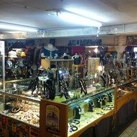 Photo taken at Vintage Underground by Rashad S. on 5/26/2012
